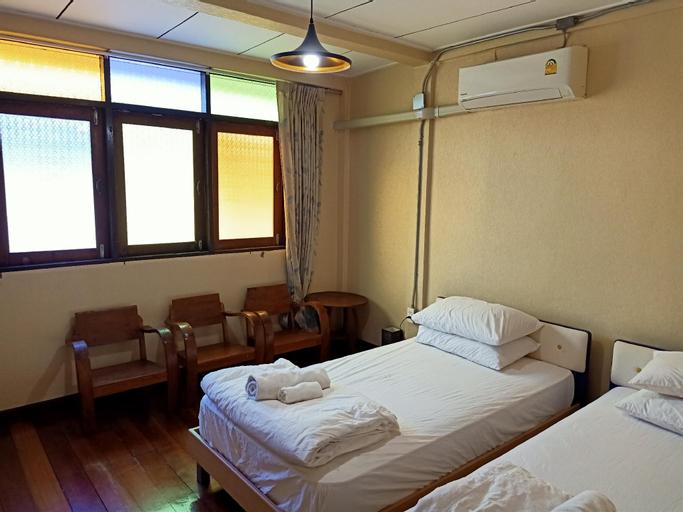 BB cozy home room 3 , Chatuchak