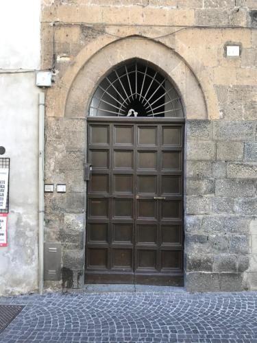 Home in Orvieto - Cavour 152, Terni
