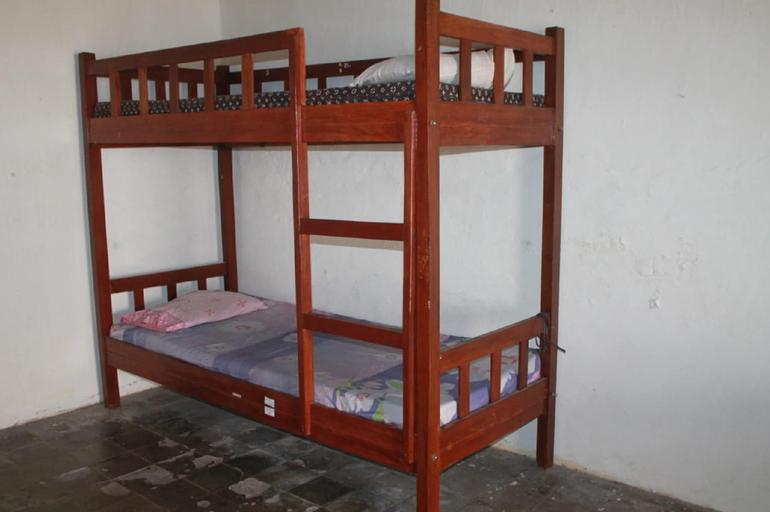 Female Only Bed Shared Room @ Semarang, Semarang