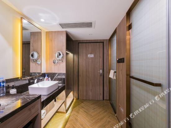Gallery Hotel, Xiamen