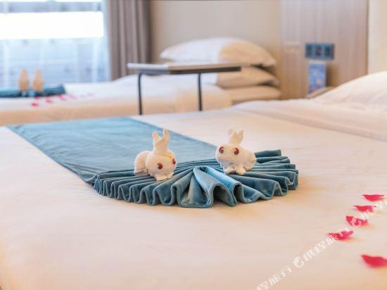 H·Hotels, Suzhou