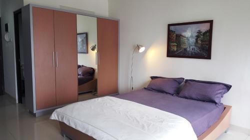 Cozy Apartment Tamansari Semanggi Jakarta, South Jakarta