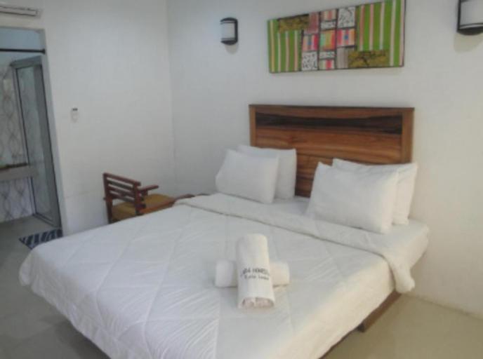 Standard 1 Bedroom 01, Lombok