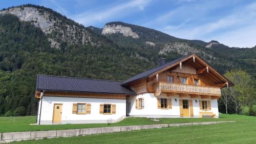 Landhaus Wolfgang, Salzburg Umgebung