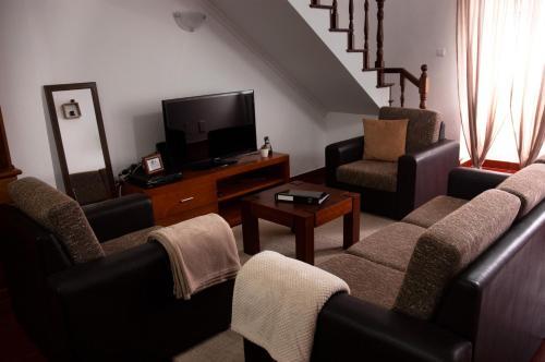 Cosy Home, Vila Franca do Campo