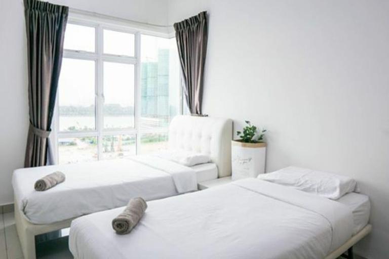 Homestay Wallet Room 2, Lumajang