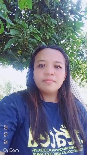 Maria homestay, West Manggarai