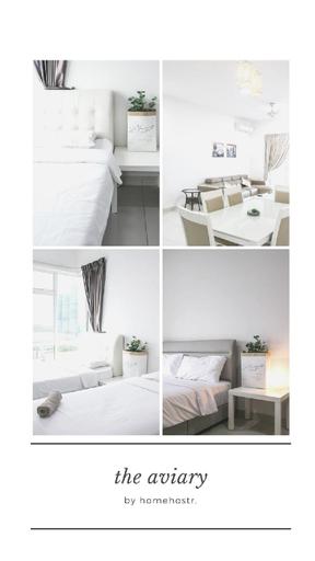 Homestay Yanto Anugrah Room 4, Lumajang