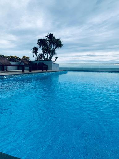 Beach 20 meters villa 3 bedroom low Price 82#, Pattaya