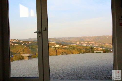 Quinta do Pombal - Douro - Camila's, Lamego