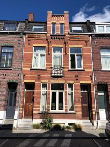 inn Venlo Apartment, Venlo