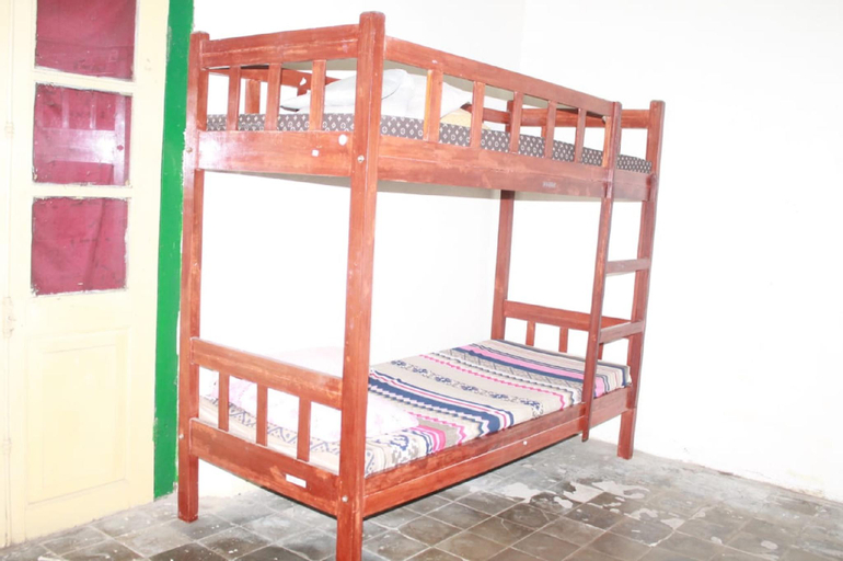 Affordable Bed 6 min Masjid Agung Jawa Tengah, Semarang