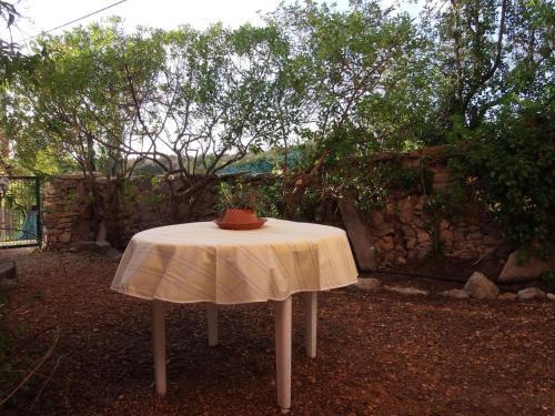 Estudio com piscina em Loule, Algarve by iZiBookings, Loulé