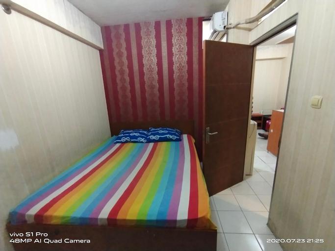 Apartemen Cibubur village by Hans property, Depok