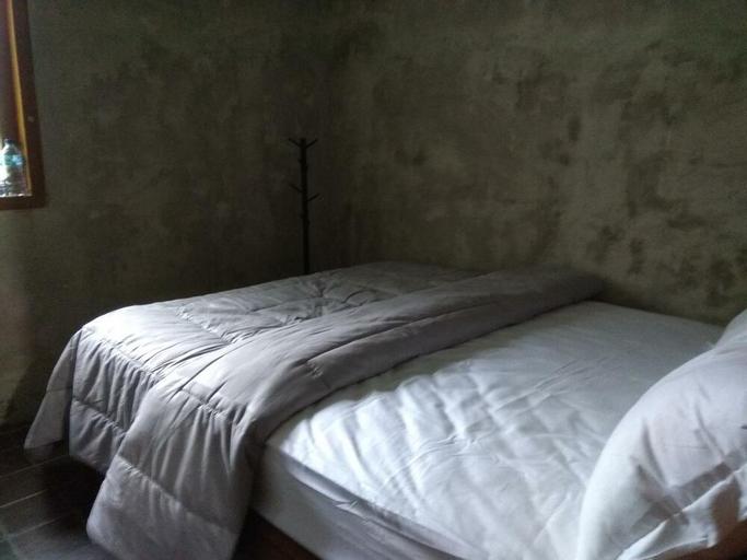 One Bedroom Cozy room 03 at Griyo Jagalan, Magelang