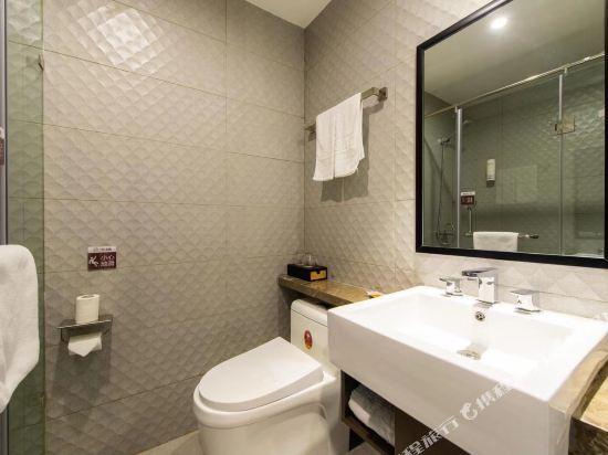 Dalian Tianxi Selected Hotel, Dalian