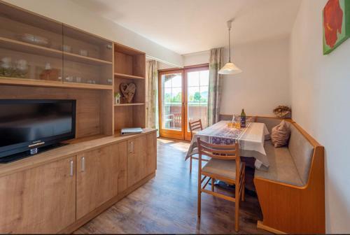 Kammerhof Apartment Birne, Bolzano