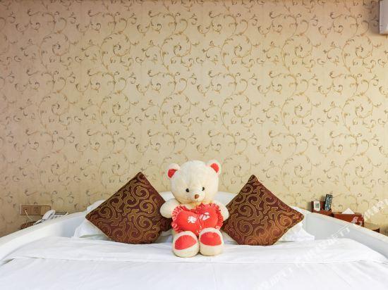Huahao Siji Hotel, Xiamen