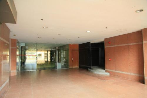 Hekal mall, Bulaq