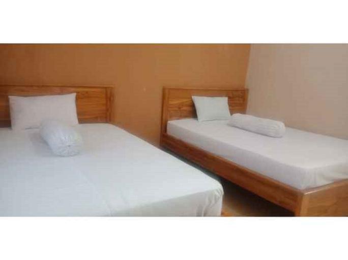 HOTEL GLORIA,
