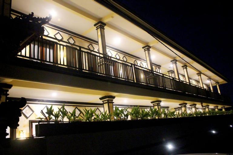 Kusuma Guesthouse, Badung