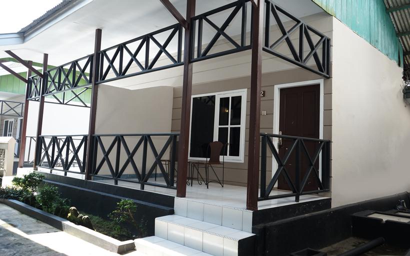 Nala Sea Side, Bengkulu