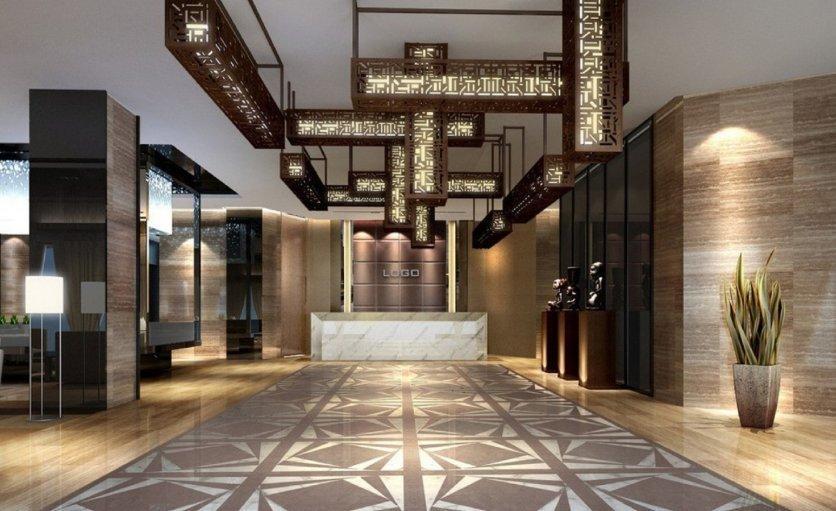 TEST HOTEL - Test Hotel for CEG only - DO NOT BOOK, Mirebalais