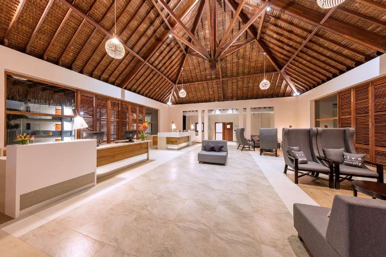 Ramada Resort Port Vila, Port Vila