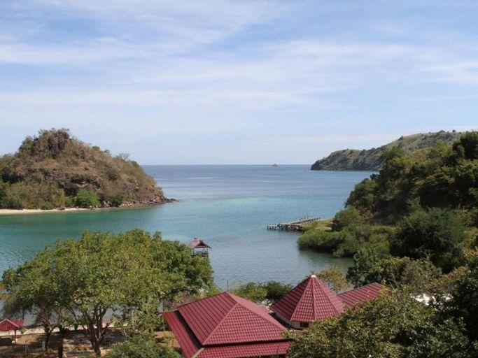 Waecicu Beach Inn, West Manggarai