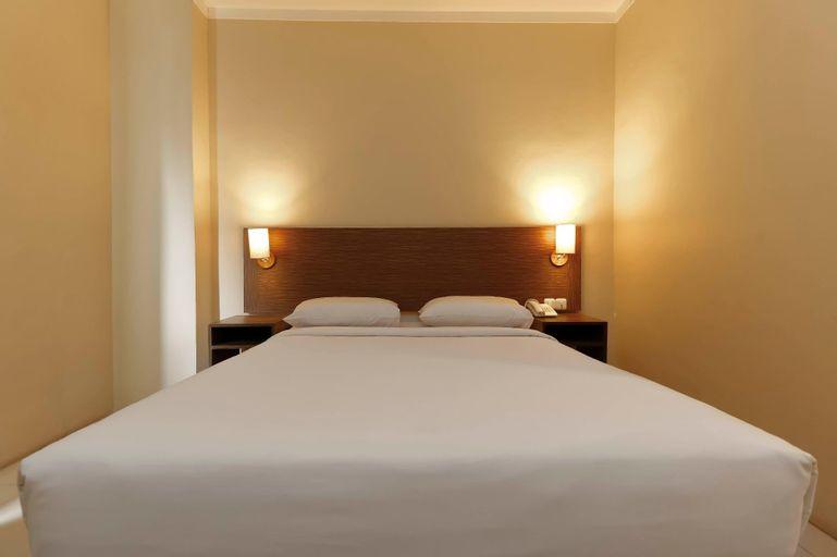 Artha Kencana Hotel Makassar, Makassar