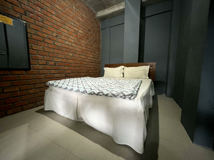 OYO 90378 Rigari Guest House, Paser