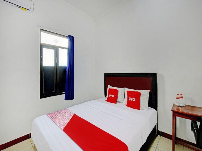 OYO 90309 Hotel Asri 2, Wonosobo