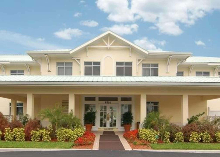 MainStay Suites at PGA Village, Saint Lucie