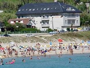 Hotel Duna, Pontevedra