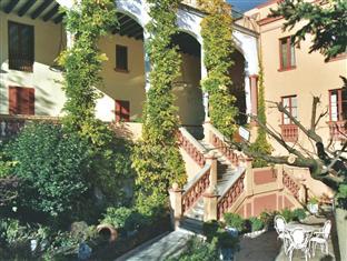 Hotel Andria, Lleida