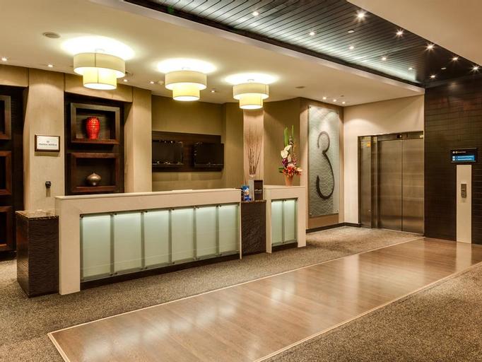 Protea Hotel by Marriott Transit O.R. Tambo Airport, Ekurhuleni