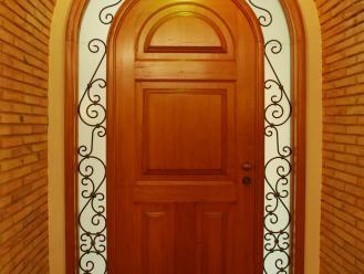 Hotel Cabecinho, Anadia