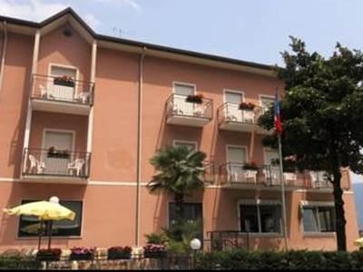 Hotel Alberello, Trento