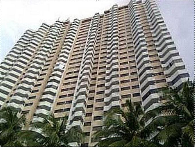Seaview Agency @ Sri Sayang Apartments, Pulau Penang