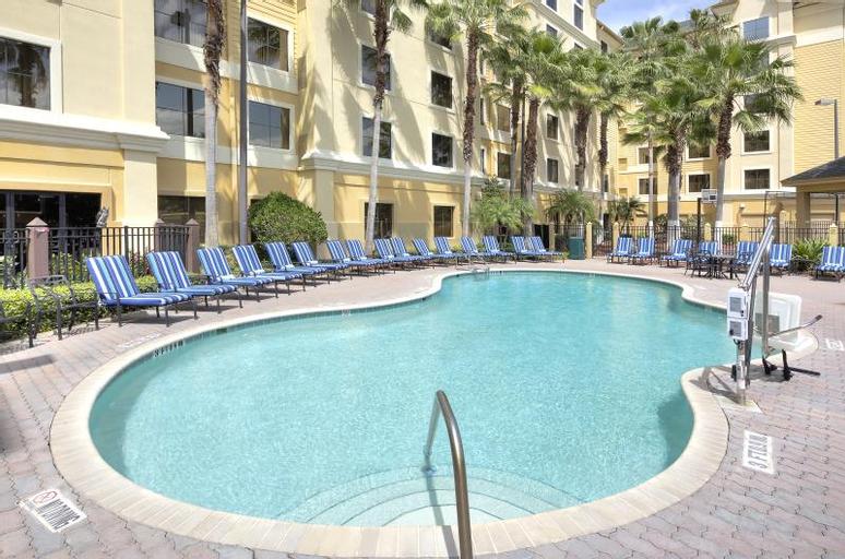 staySky Suites I-Drive Orlando, Orange