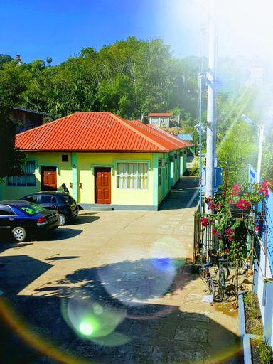 Pinlon Pann Motel, Mawlamyine