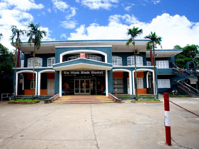 Go Ninh Binh Hostel, Ninh Bình