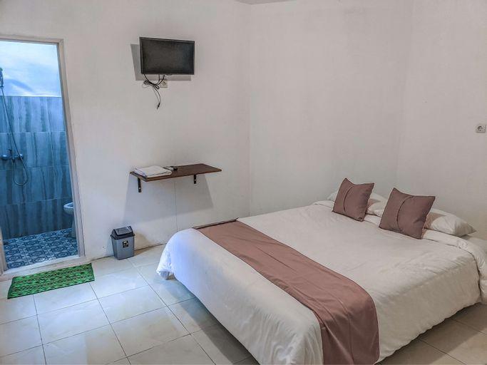Ceria Guest House Semarang, Semarang