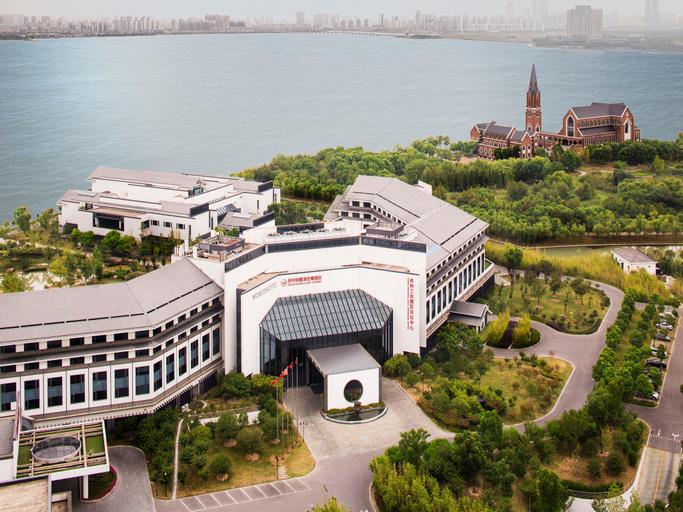 Worldhotel Grand Dushulake Suzhou, Suzhou