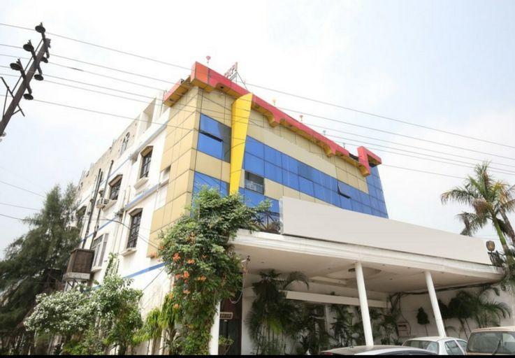 Gulshah Motel, Jalandhar
