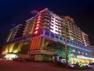 Quanzhou Huian Kaiyue Sunshine Hotel, Quanzhou