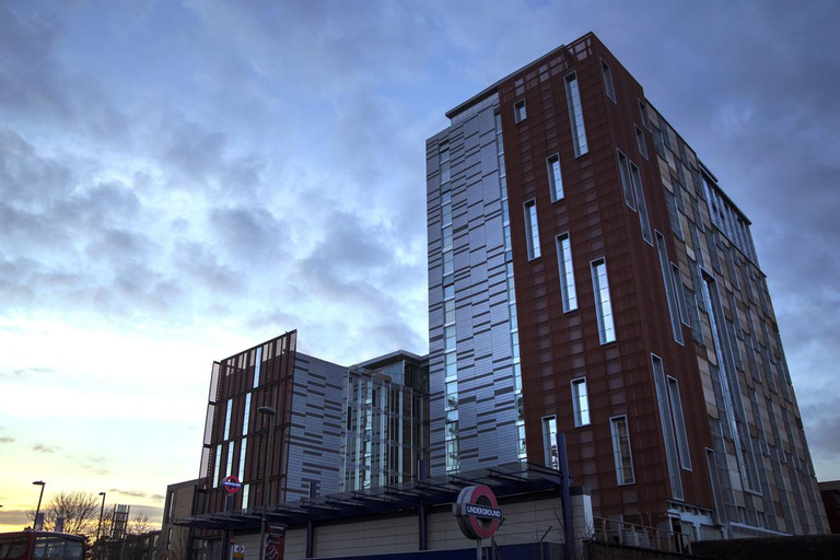The Stay Club Colindale, London