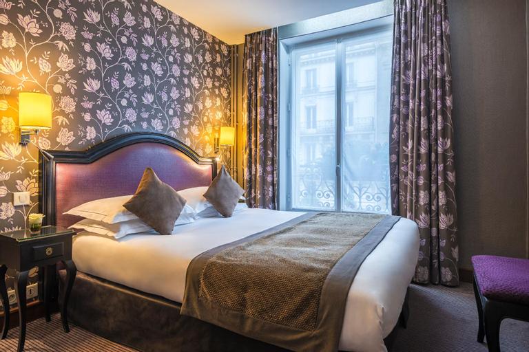 Royal Saint Germain Hotel, Paris