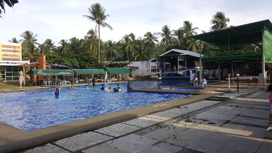 Fiesta Surigao Resort, Surigao City
