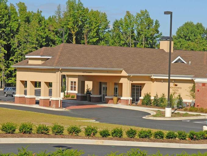Homewood Suites by Hilton Bel Air, MD, Harford